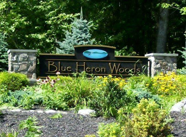 Land for Sale at 68 Decker Creek Dr Hawley, Pennsylvania 18428 United States