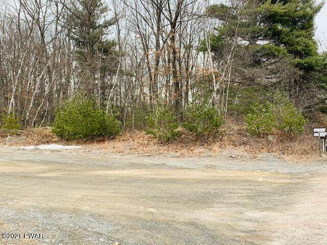 Property for Sale at Lot 4506 Mimuss Ln Matamoras, Pennsylvania 18336 United States