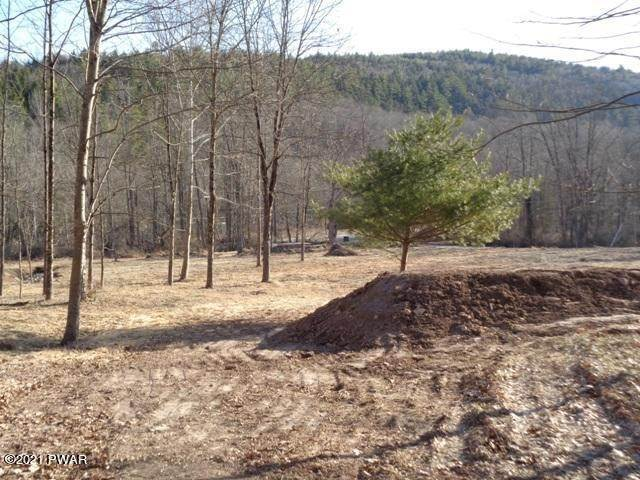 10. Land for Sale at 5 Blossom Rd Lackawaxen, Pennsylvania 18335 United States