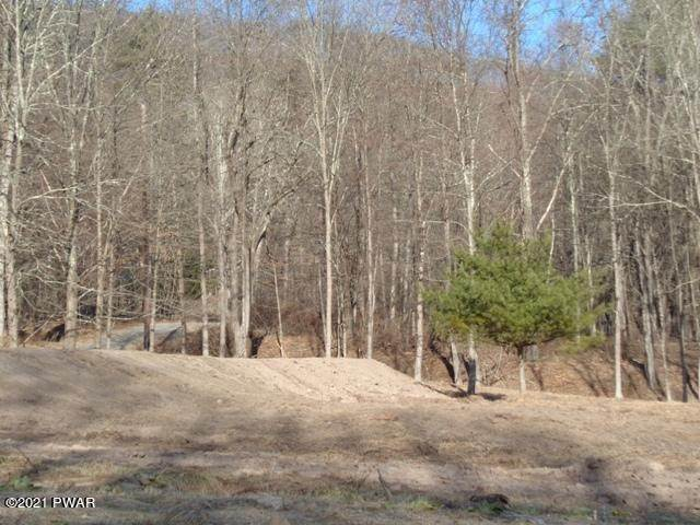 11. Land for Sale at 5 Blossom Rd Lackawaxen, Pennsylvania 18335 United States