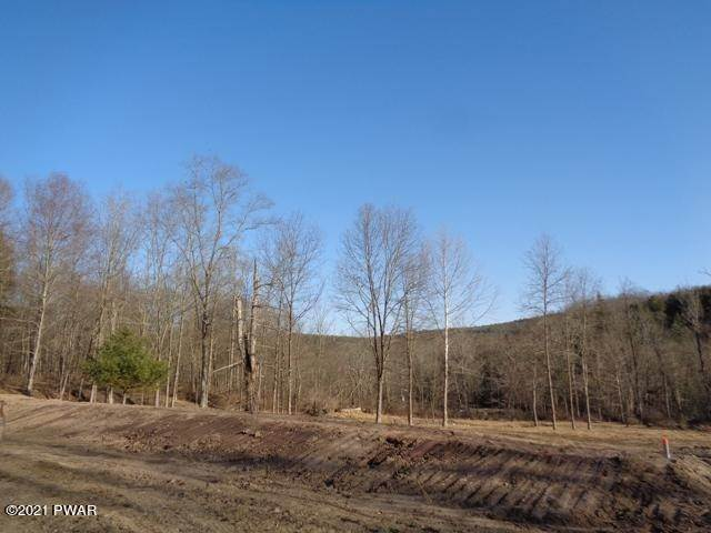 12. Land for Sale at 5 Blossom Rd Lackawaxen, Pennsylvania 18335 United States
