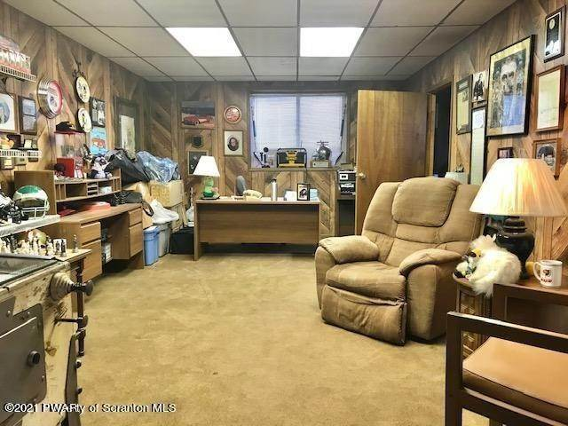15. Commercial for Sale at 28 8th Ave Carbondale, Pennsylvania 18407 United States