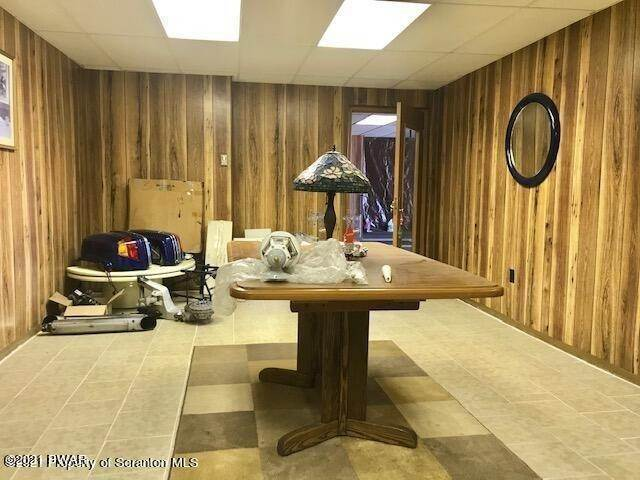 16. Commercial for Sale at 28 8th Ave Carbondale, Pennsylvania 18407 United States