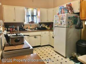 16. Multi-Family Homes for Sale at 26 S Main St Carbondale, Pennsylvania 18407 United States