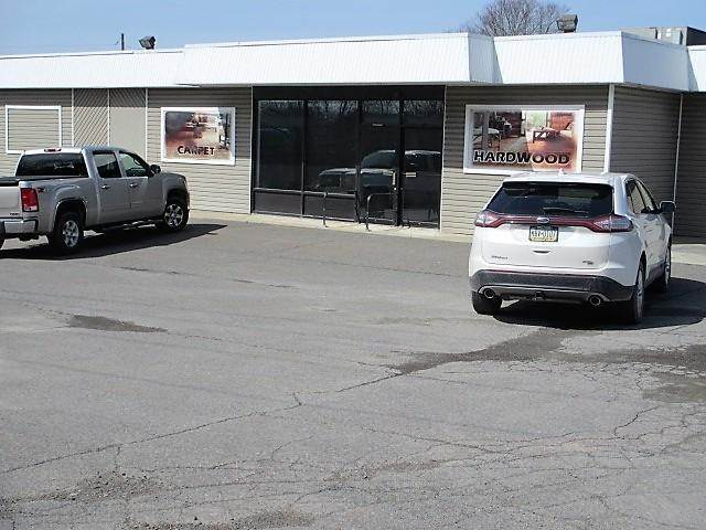 6. Commercial for Sale at 209 Mount Cobb Hwy Lake Ariel, Pennsylvania 18436 United States
