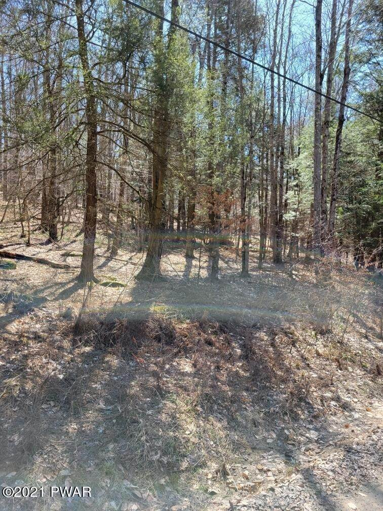 Property for Sale at Kratz Rd Honesdale, Pennsylvania 18431 United States