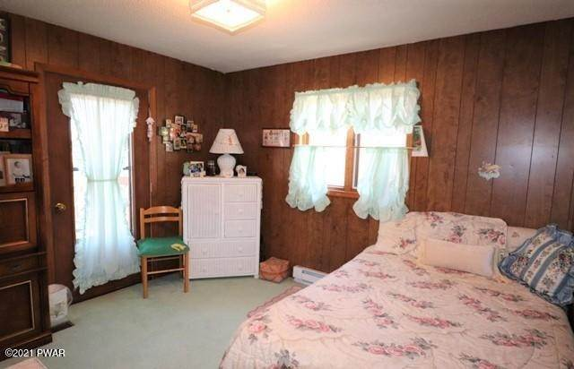 24. Single Family Homes for Sale at 146 Powderhorn Dr Lackawaxen, Pennsylvania 18435 United States