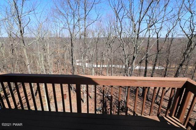 33. Single Family Homes for Sale at 146 Powderhorn Dr Lackawaxen, Pennsylvania 18435 United States