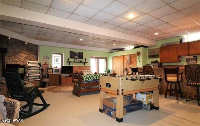 34. Single Family Homes for Sale at 146 Powderhorn Dr Lackawaxen, Pennsylvania 18435 United States