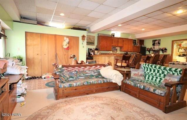 37. Single Family Homes for Sale at 146 Powderhorn Dr Lackawaxen, Pennsylvania 18435 United States