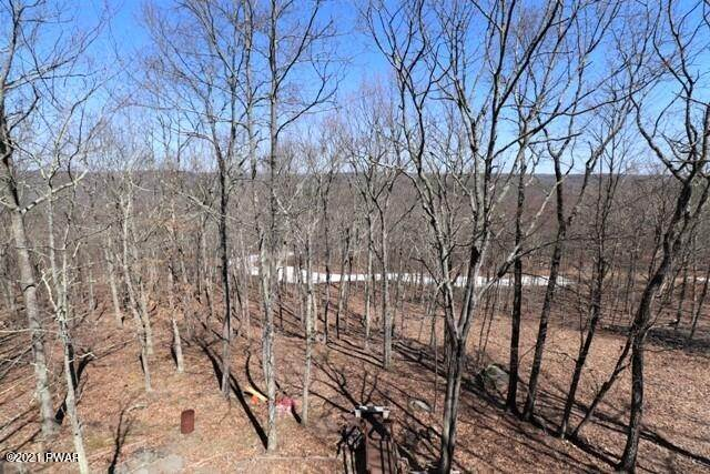 44. Single Family Homes for Sale at 146 Powderhorn Dr Lackawaxen, Pennsylvania 18435 United States