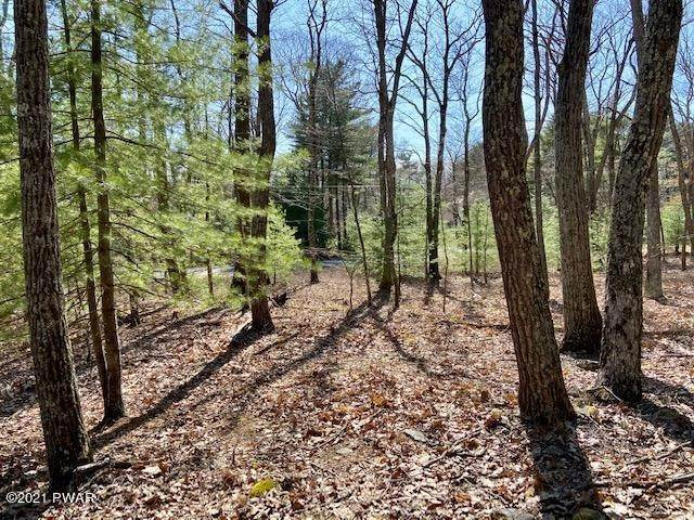 2. Land for Sale at Lot 39 Oak Ridge Dr Milford, Pennsylvania 18337 United States