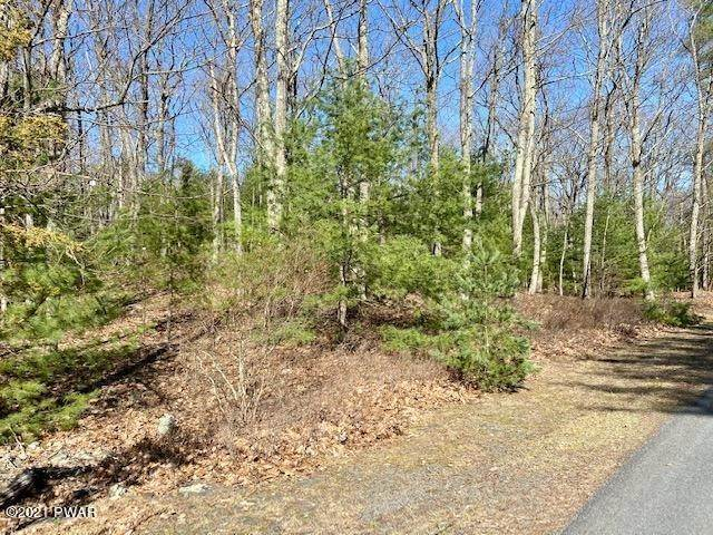 3. Land for Sale at Lot 39 Oak Ridge Dr Milford, Pennsylvania 18337 United States