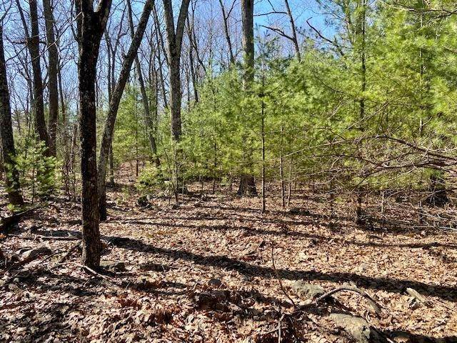 5. Land for Sale at Lot 39 Oak Ridge Dr Milford, Pennsylvania 18337 United States