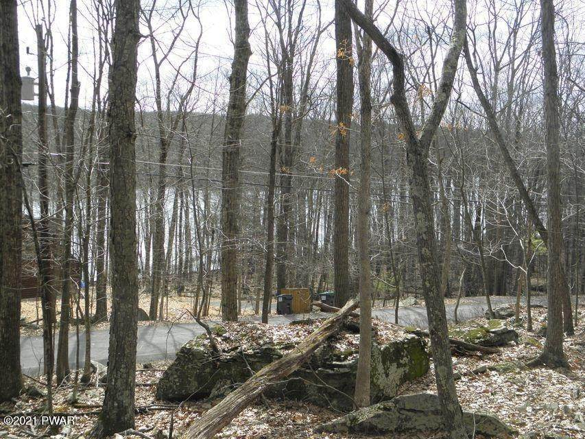 Land for Sale at 804 Tink Wig Dr Hawley, Pennsylvania 18428 United States