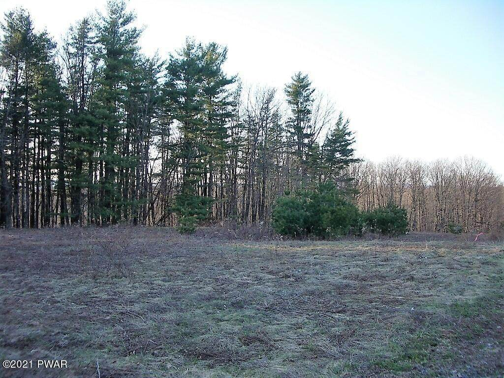 3. Land for Sale at 7 Avoy Hghts Rd Lake Ariel, Pennsylvania 18436 United States