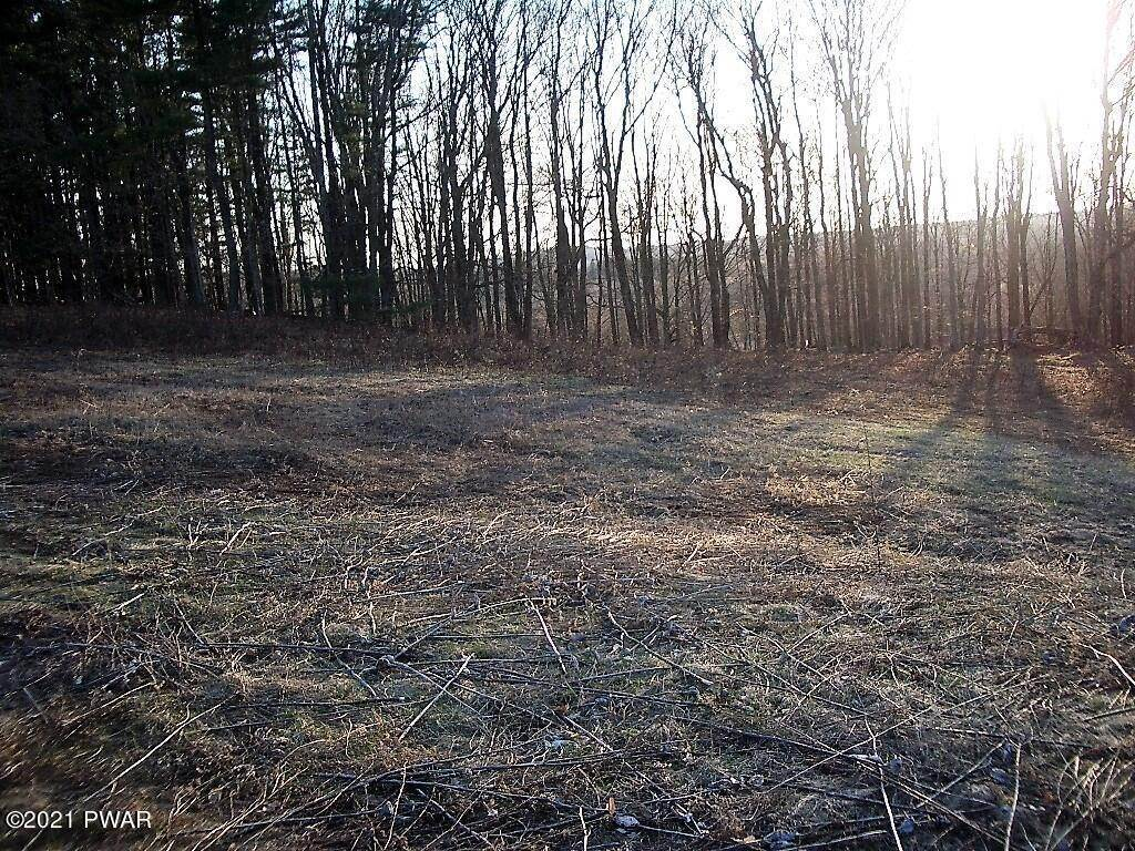 4. Land for Sale at 7 Avoy Hghts Rd Lake Ariel, Pennsylvania 18436 United States