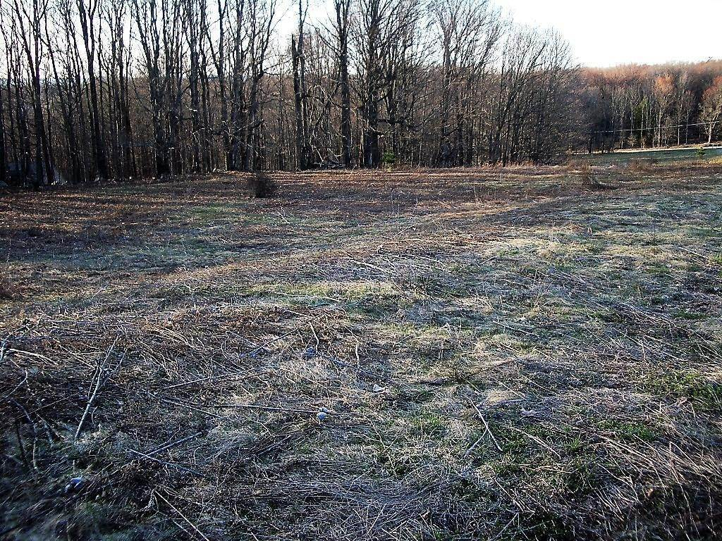 7. Land for Sale at 7 Avoy Hghts Rd Lake Ariel, Pennsylvania 18436 United States
