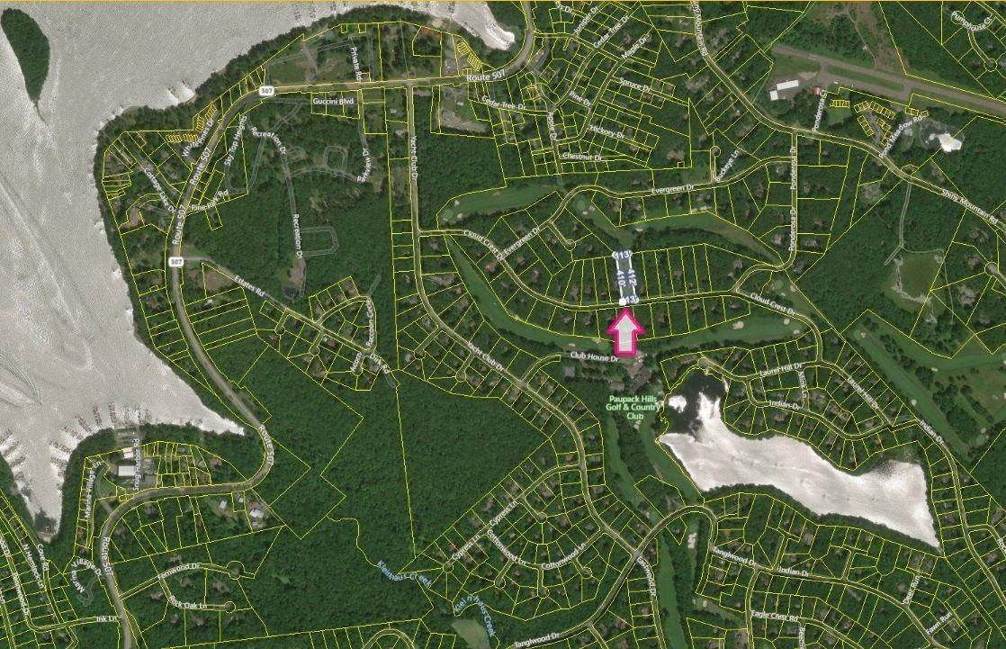 56. Single Family Homes for Sale at 138 Cloud Crest Dr Greentown, Pennsylvania 18426 United States
