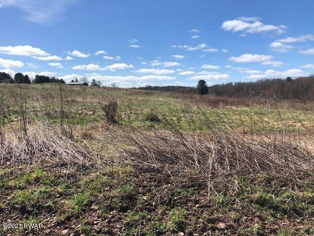 Property for Sale at Slater Rd Beach Lake, Pennsylvania 18405 United States
