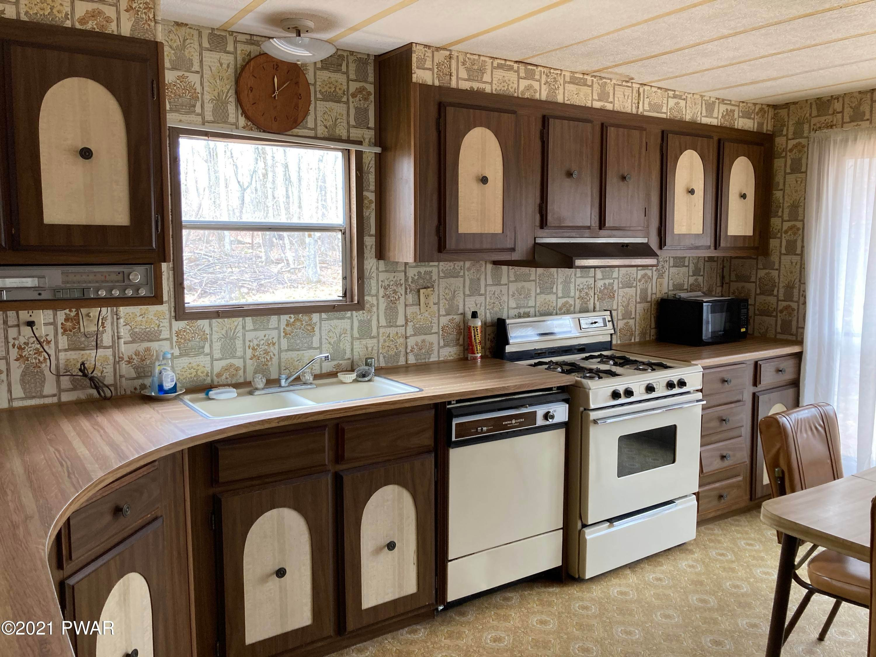 4. Mobile Homes for Sale at 20 Deer Park Ln Hawley, Pennsylvania 18428 United States