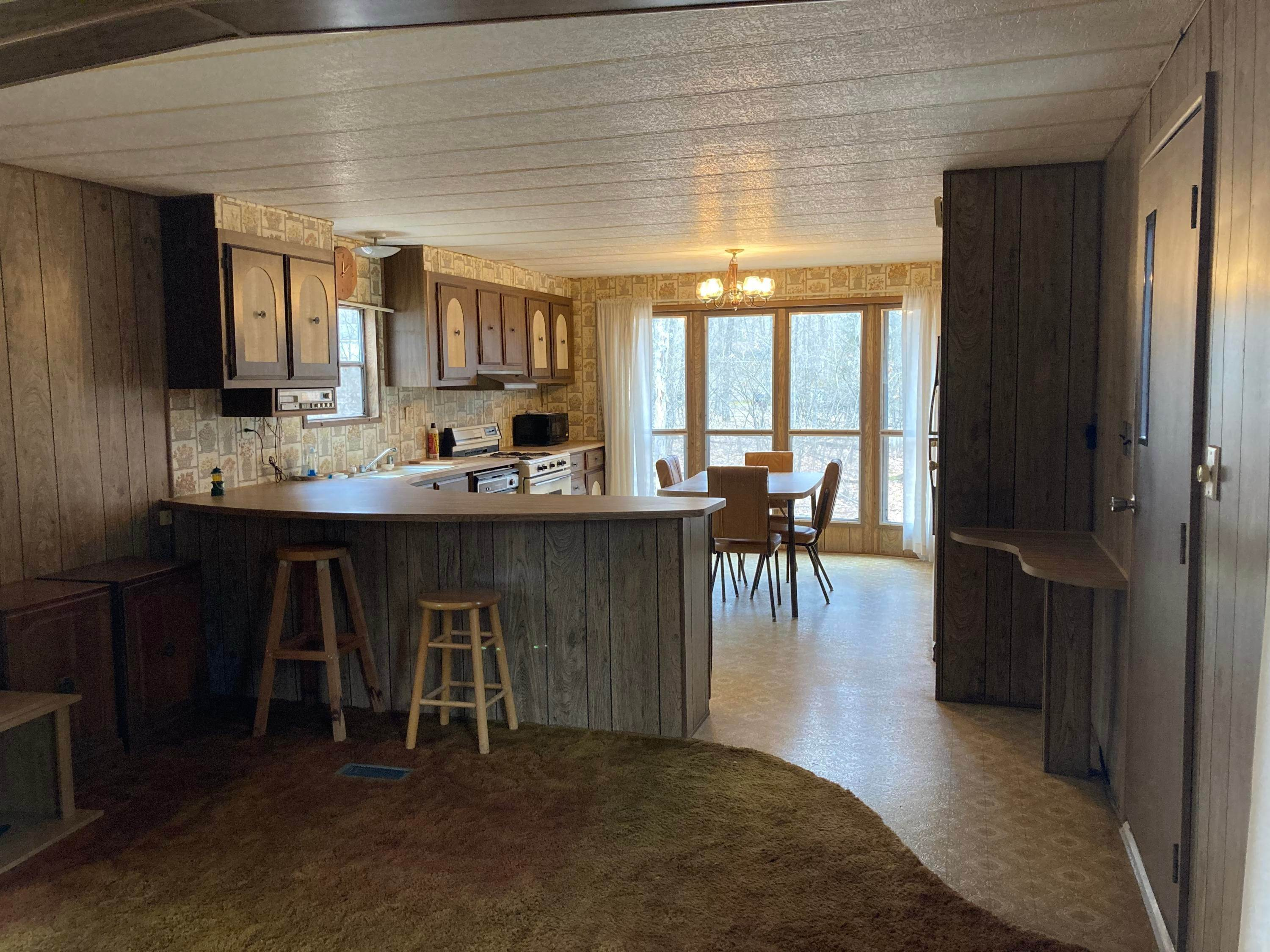 14. Mobile Homes for Sale at 20 Deer Park Ln Hawley, Pennsylvania 18428 United States