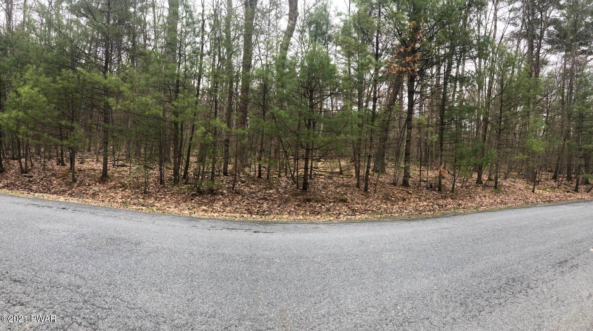 3. Land for Sale at Lot 88 Waterview Dr Hawley, Pennsylvania 18428 United States