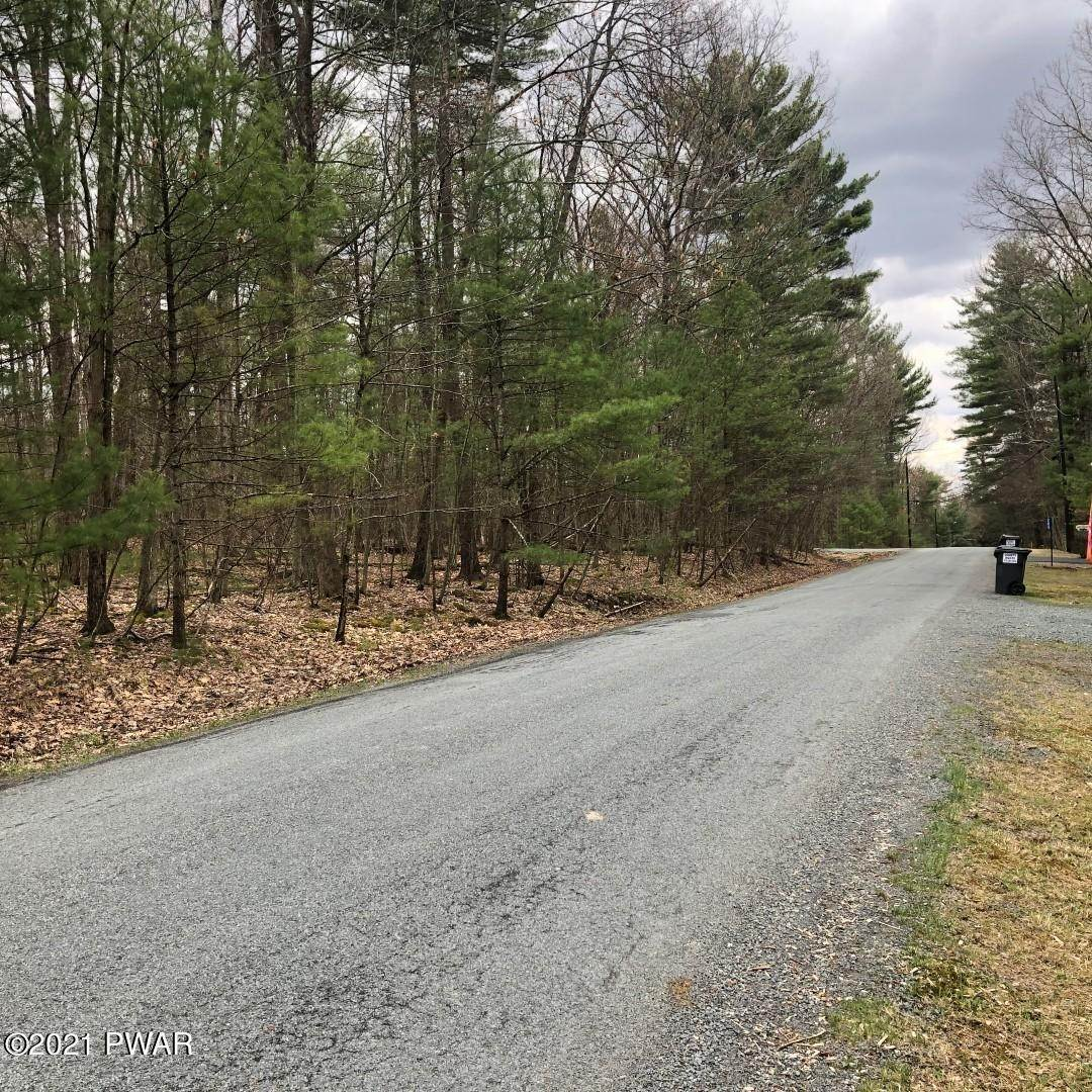 5. Land for Sale at Lot 88 Waterview Dr Hawley, Pennsylvania 18428 United States
