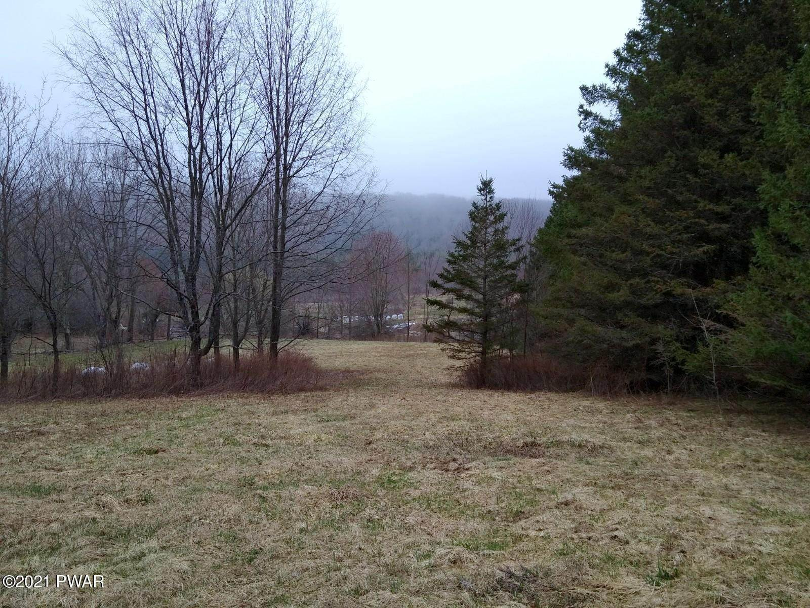 Property for Sale at Scott Center Rd Starrucca, Pennsylvania 18462 United States