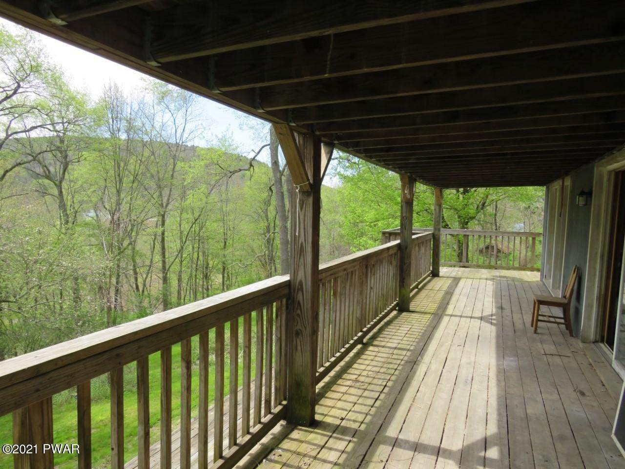 22. Multi-Family Homes for Sale at 65 Grocery Hill Rd Equinunk, Pennsylvania 18417 United States