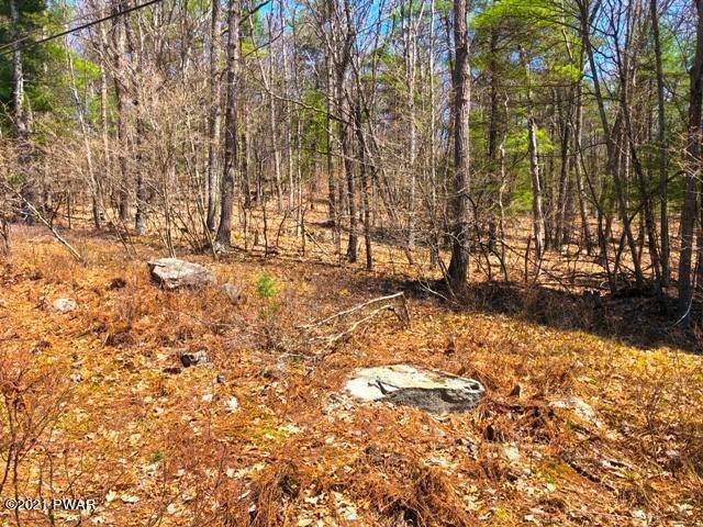 Land for Sale at 413 Creek Rd Hawley, Pennsylvania 18428 United States