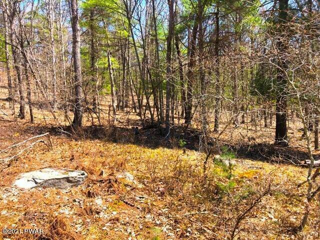 2. Land for Sale at 413 Creek Rd Hawley, Pennsylvania 18428 United States