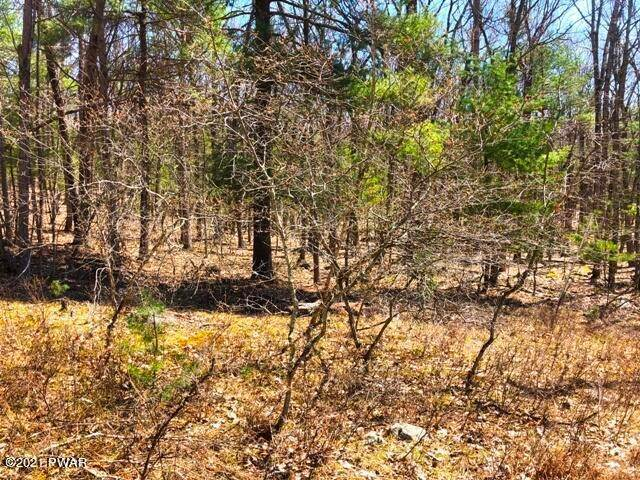 3. Land for Sale at 413 Creek Rd Hawley, Pennsylvania 18428 United States