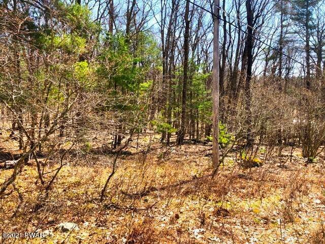 4. Land for Sale at 413 Creek Rd Hawley, Pennsylvania 18428 United States