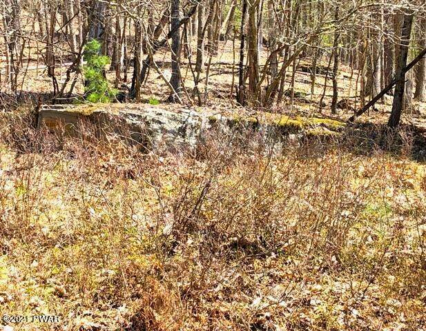 5. Land for Sale at 413 Creek Rd Hawley, Pennsylvania 18428 United States