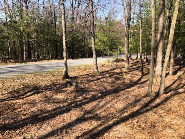 2. Land for Sale at 105 N Evergreen Dr Greentown, Pennsylvania 18426 United States
