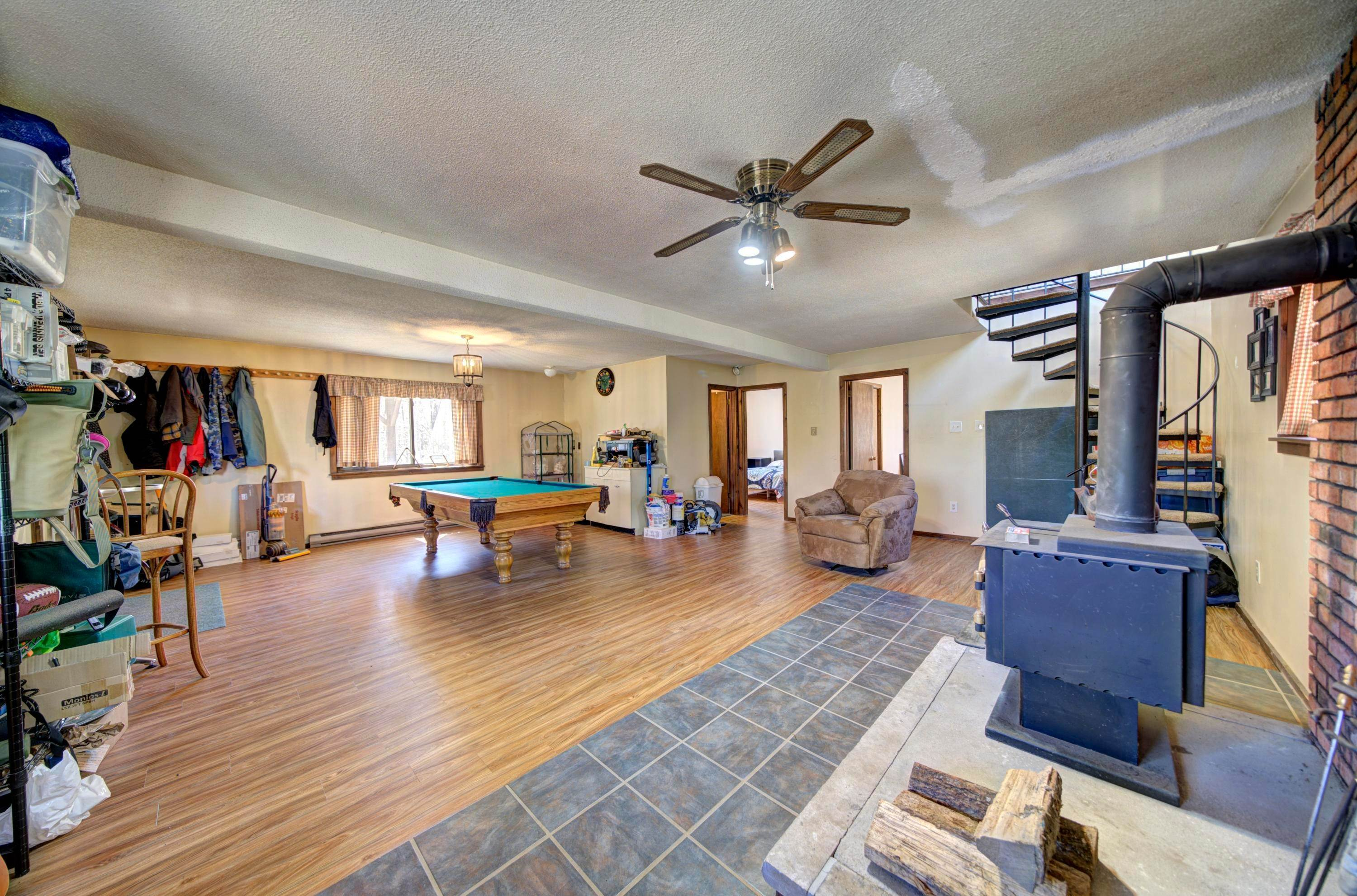 13. Single Family Homes for Sale at 111 Tanager Rd Lackawaxen, Pennsylvania 18435 United States