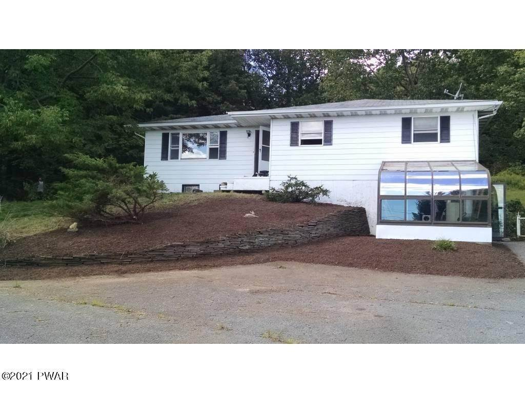 Property for Sale at 1307 Crosstown Hwy Lakewood, Pennsylvania 18439 United States