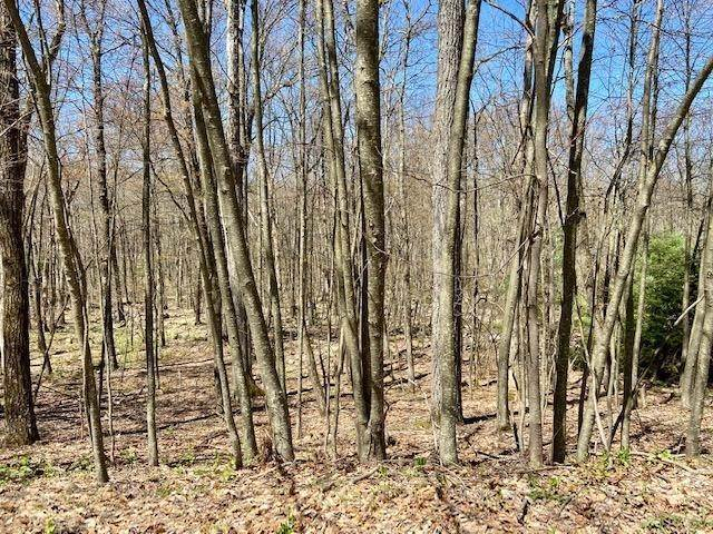 3. Land for Sale at Brownstone Dr Milford, Pennsylvania 18337 United States