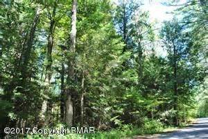 Land for Sale at 45024 Sullivan Trl Scotrun, Pennsylvania 18355 United States