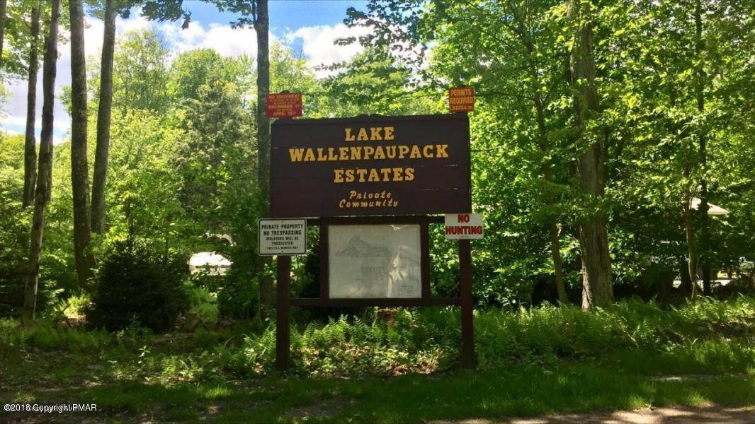 Property for Sale at Wallenpaupack Dr Greentown, Pennsylvania 18426 United States
