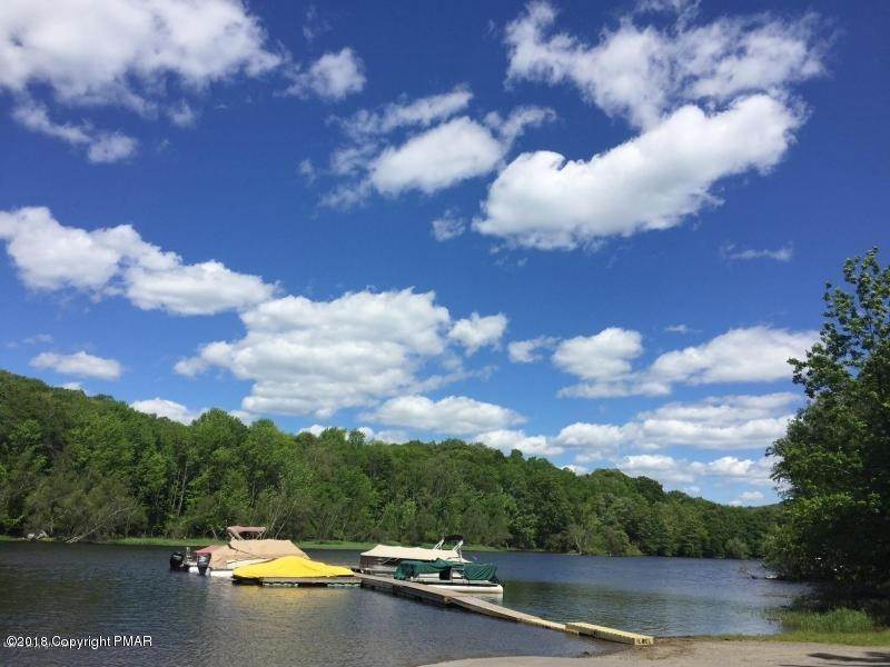 3. Land for Sale at Wallenpaupack Dr Greentown, Pennsylvania 18426 United States