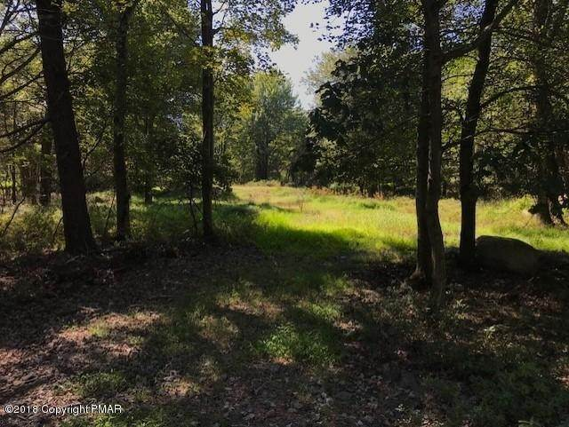 2. Land for Sale at 106 Chapman Cir Albrightsville, Pennsylvania 18210 United States