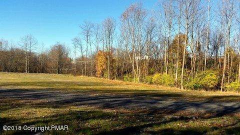 3. Commercial for Sale at Forge Rd East Stroudsburg, Pennsylvania 18301 United States