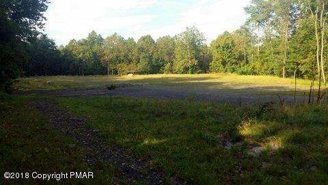 9. Commercial for Sale at Forge Rd East Stroudsburg, Pennsylvania 18301 United States