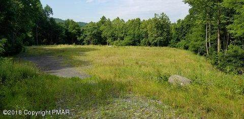 10. Commercial for Sale at Forge Rd East Stroudsburg, Pennsylvania 18301 United States