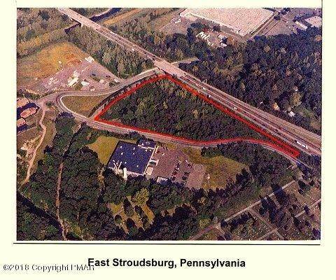 12. Commercial for Sale at Forge Rd East Stroudsburg, Pennsylvania 18301 United States