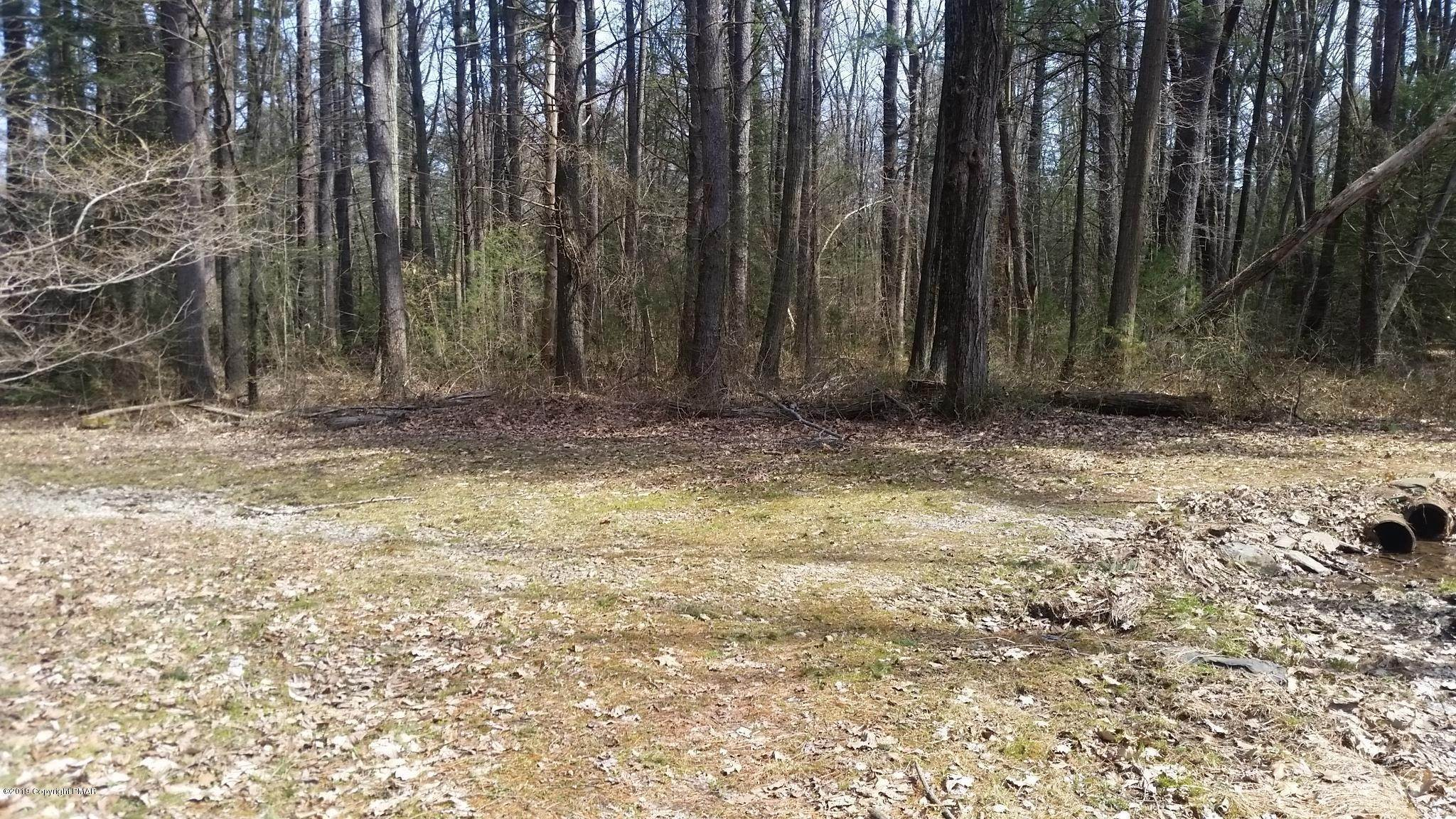 2. Land for Sale at 560 T Kunkletown, Pennsylvania 18058 United States