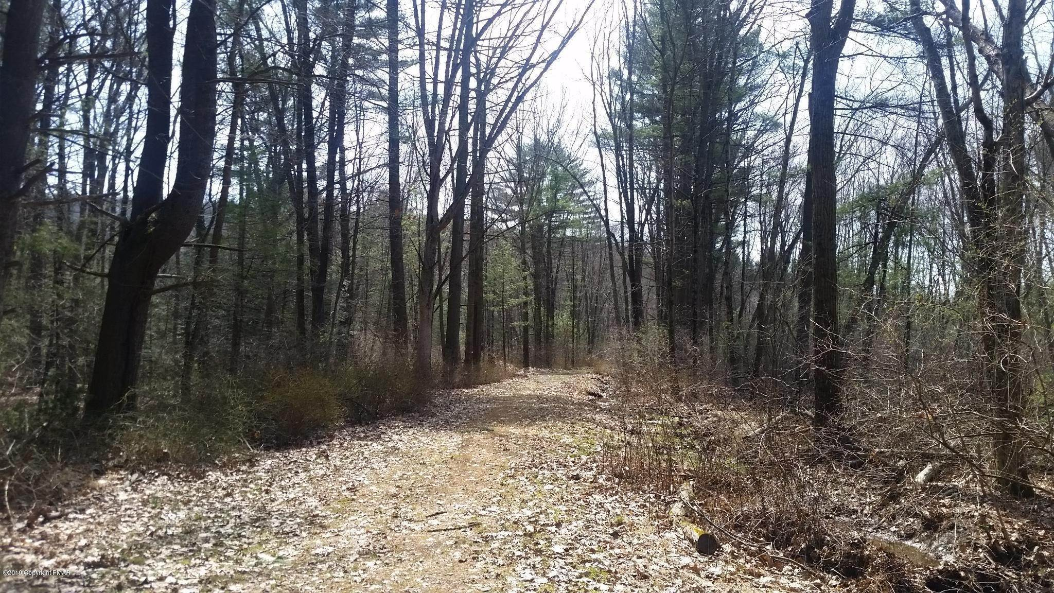 6. Land for Sale at 560 T Kunkletown, Pennsylvania 18058 United States
