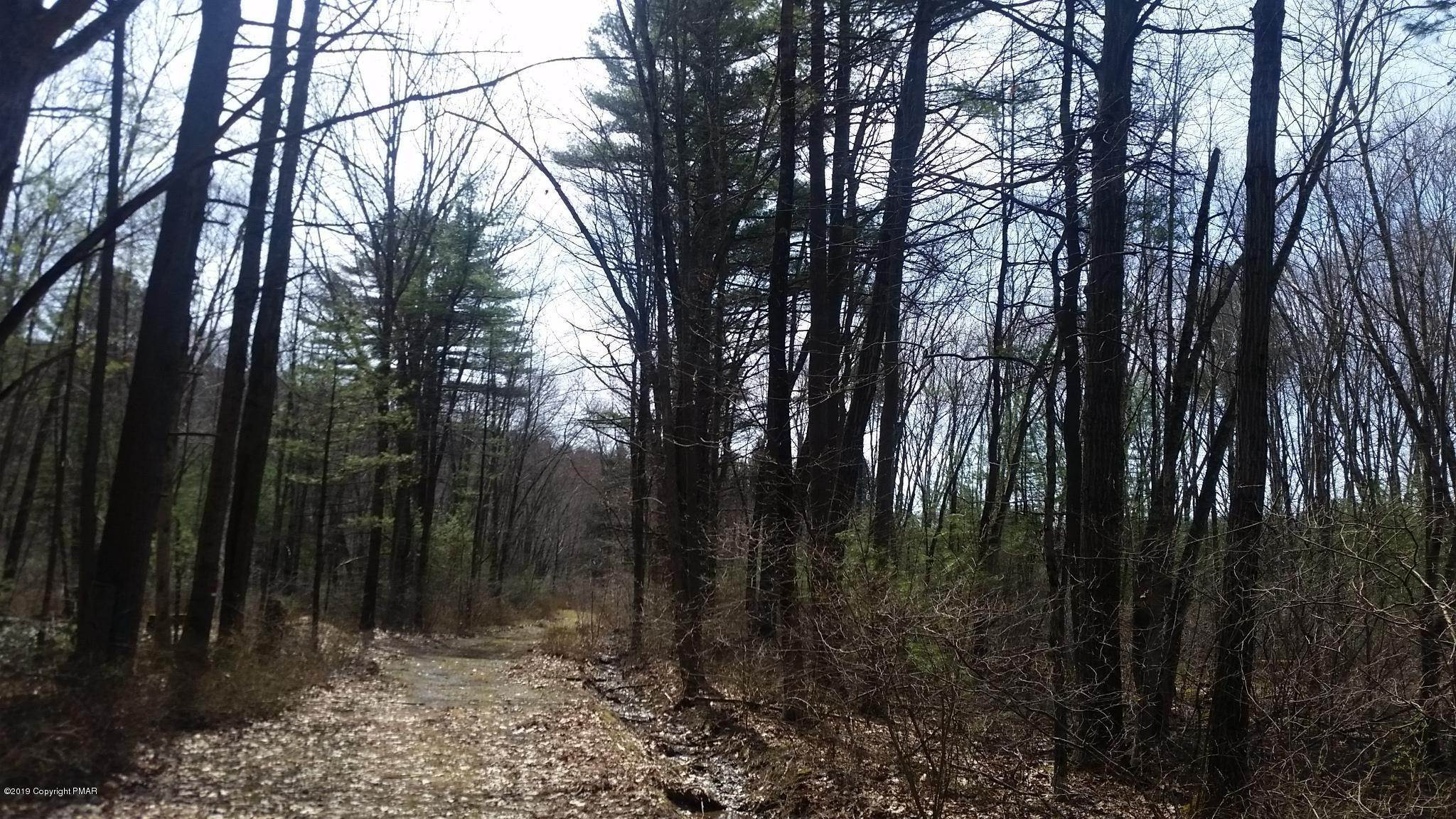 7. Land for Sale at 560 T Kunkletown, Pennsylvania 18058 United States